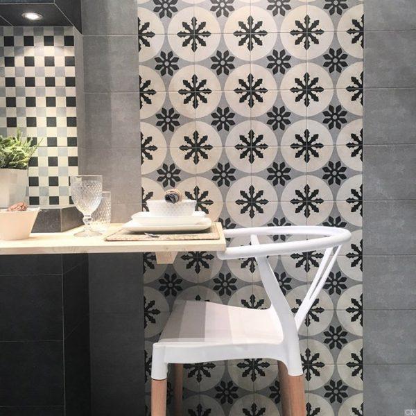 diakosmimena-plakakia-mainzu-concrete chair