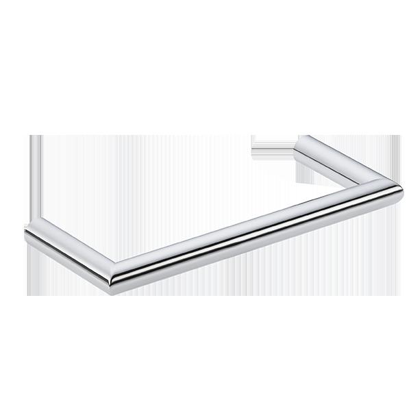 oroceramica-eidi-ygeiinis-axesouar-verdi-lamda-check-04_lamda_towel_ring