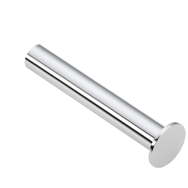 oroceramica-eidi-ygeiinis-axesouar-verdi-lamda-check-16_lamda_spare_toilet_roll_holder