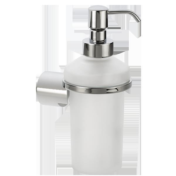 oroceramica-eidi-ygeiinis-axesouar-verdi-lamda-check-19_lamda_soap_dispenser