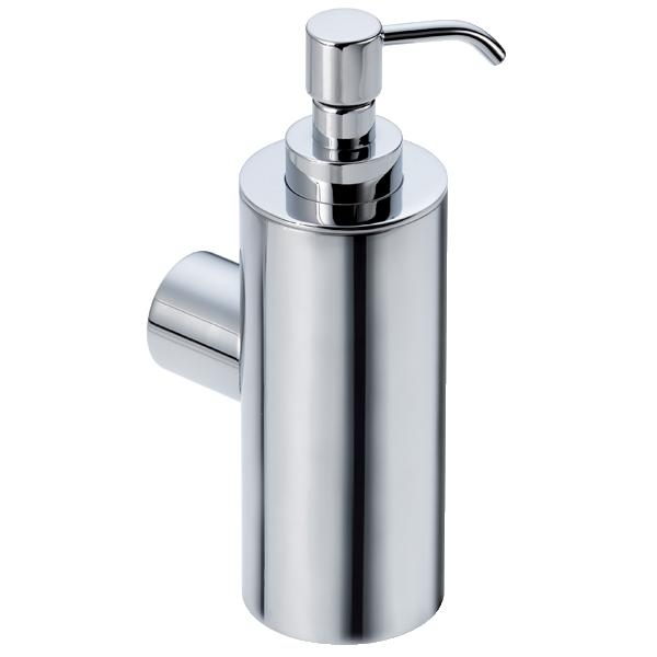 oroceramica-eidi-ygeiinis-axesouar-verdi-lamda-check-21_lamda_soap_dispenser