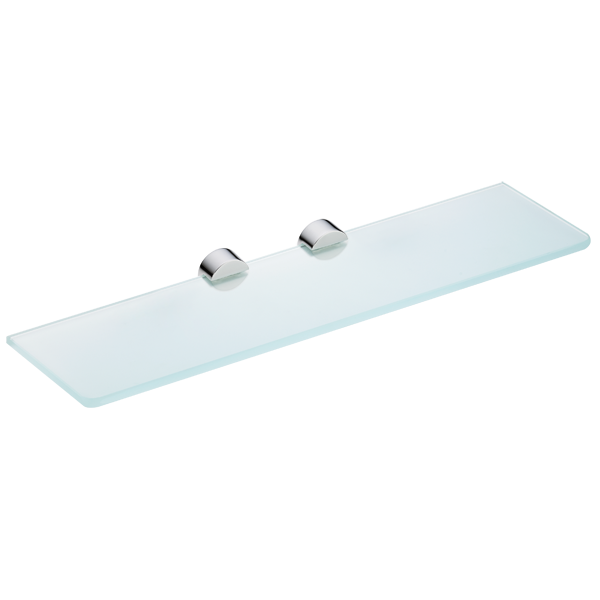 oroceramica-eidi-ygeiinis-axesouar-verdi-lamda-check-22_lamda_glass_shelf