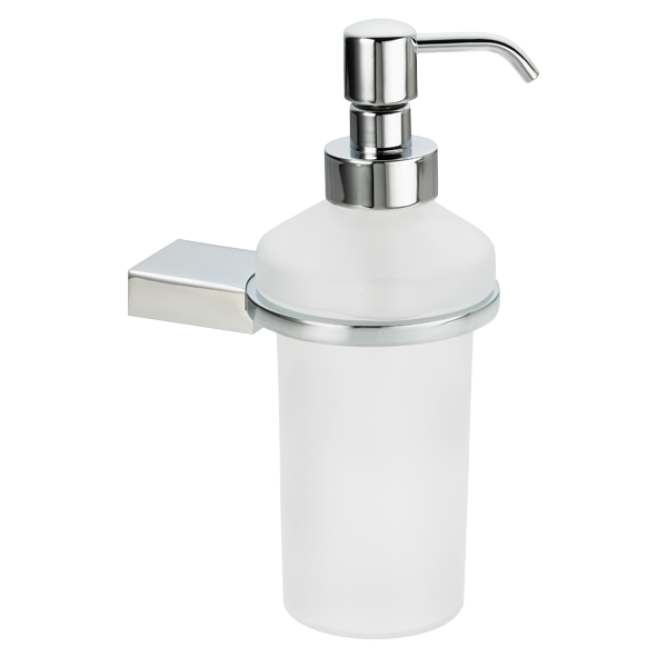 oroceramica-eidi-ygeiinis-axesouar-verdi-omega-check-10_omega_soap_dispenser
