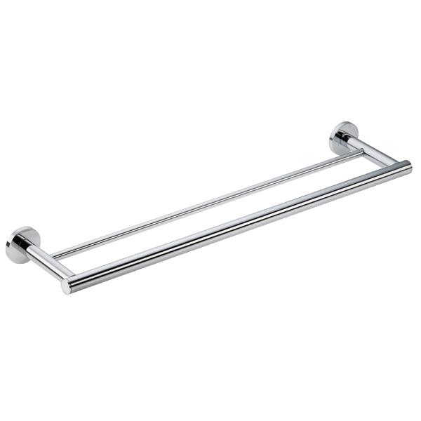 oroceramica-eidi-ygeiinis-axesouar-verdi-omicron-check-02_omicron_double_towel_rail