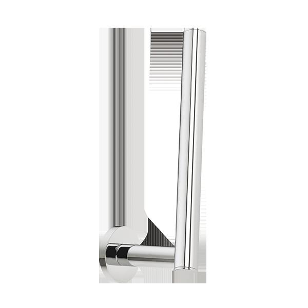 oroceramica-eidi-ygeiinis-axesouar-verdi-omicron-check-15_omicron_spare_toilet_roll_holder_for_two_items