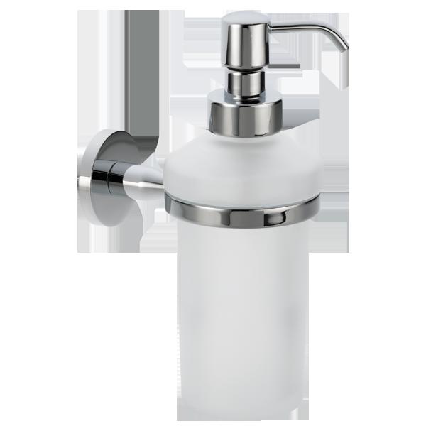 oroceramica-eidi-ygeiinis-axesouar-verdi-omicron-check-20_omicron_soap_dispenser