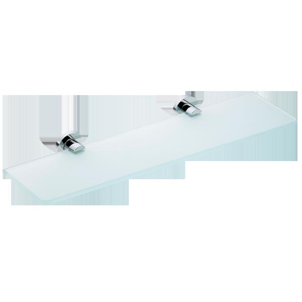 oroceramica-eidi-ygeiinis-axesouar-verdi-omicron-check-24_omicron_glass_shelf