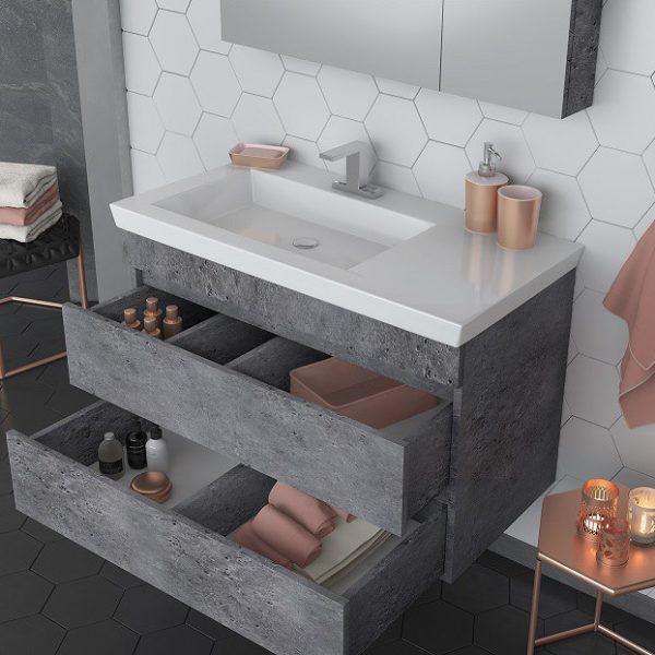 oroceramica-eidi-ygeiinis-epipla-mpaniou-drop-Luxus-85-granite