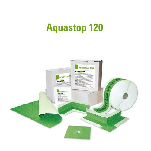 oroceramica-enisxytika-aquastop-120