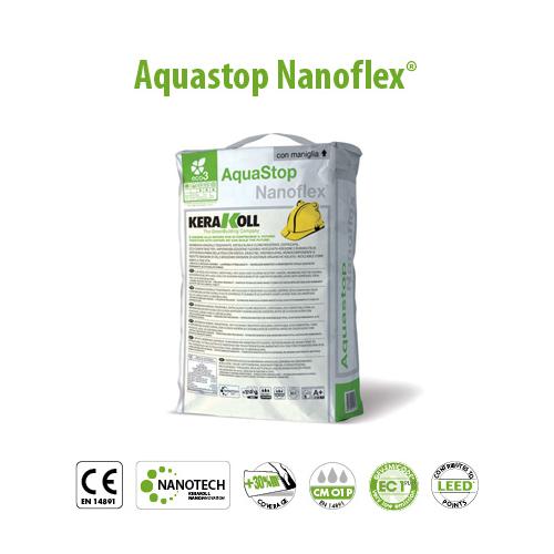 oroceramica-enisxytika-aquastop-nanoflex