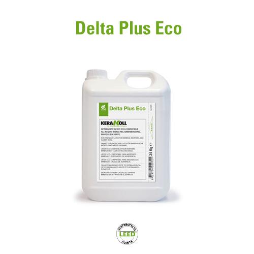 oroceramica-enisxytika-deltaplus-eco