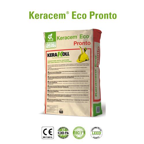 oroceramica-enisxytika-keracem-eco-pronto