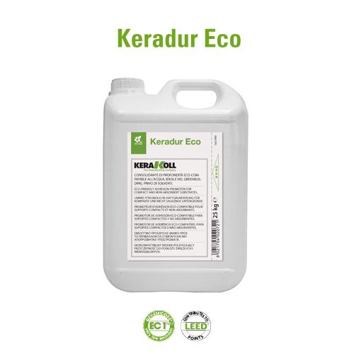 oroceramica-enisxytika-keradur-eco