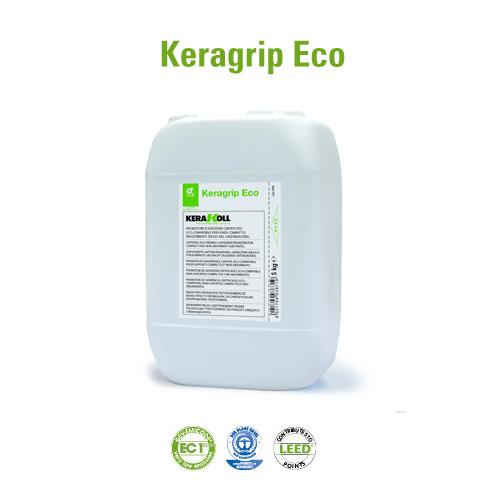 oroceramica-enisxytika-keragrip-eco