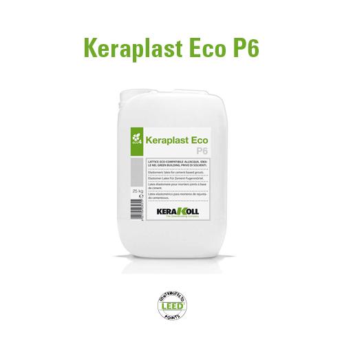 oroceramica-enisxytika-keraplast-eco-p6