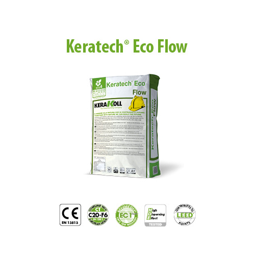 oroceramica-enisxytika-keratech-echo-flow