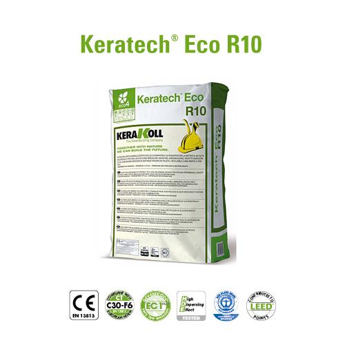 oroceramica-enisxytika-keratech-echo-r10