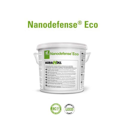oroceramica-enisxytika-nanodefence-eco