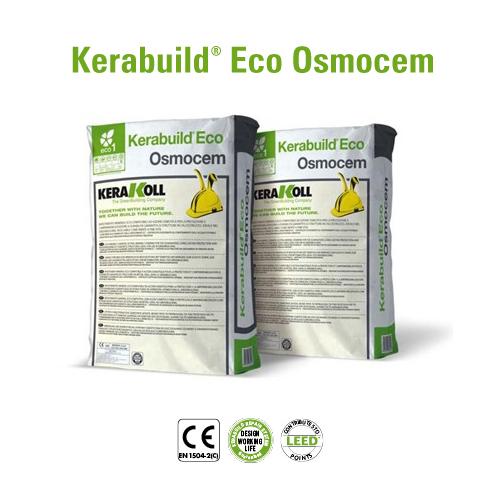 oroceramica-enisxytika-osmocem