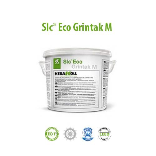 oroceramica-enisxytika-slc-eco-grintak