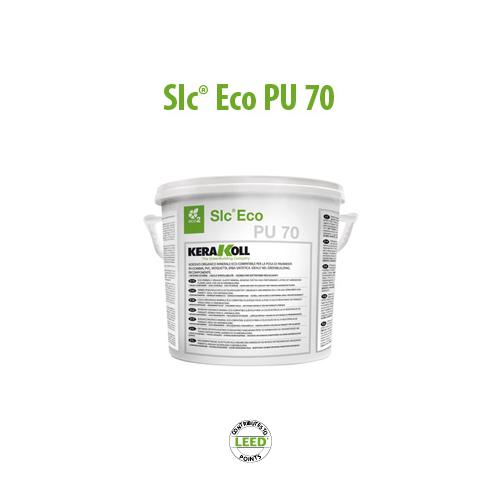 oroceramica-enisxytika-slc-eco-pu-70