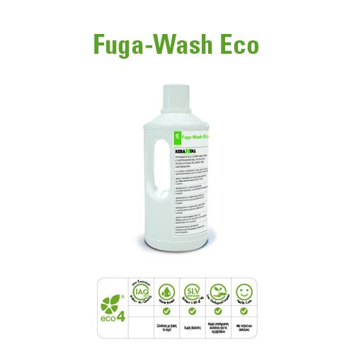 oroceramica-kolles-fuga-wash-eco