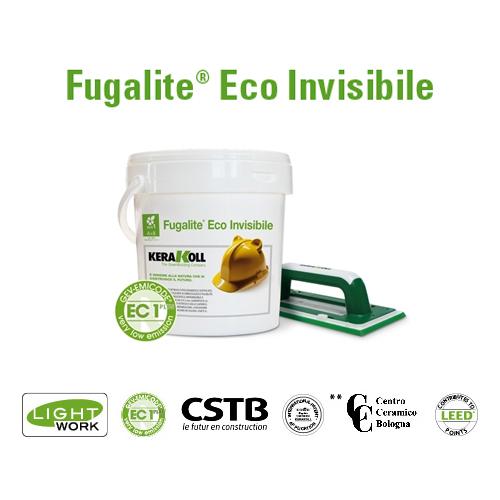 oroceramica-kolles-fugalite-eco-invisible