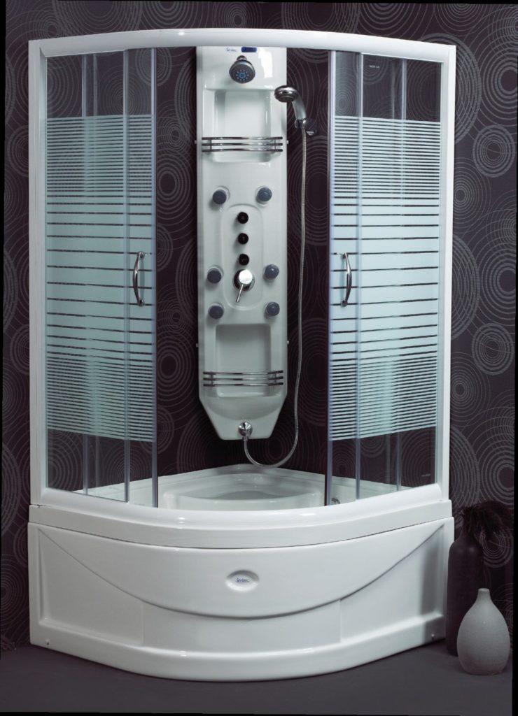 oroceramica-mpanieres-sanitec-A956 90X90 & 100X100
