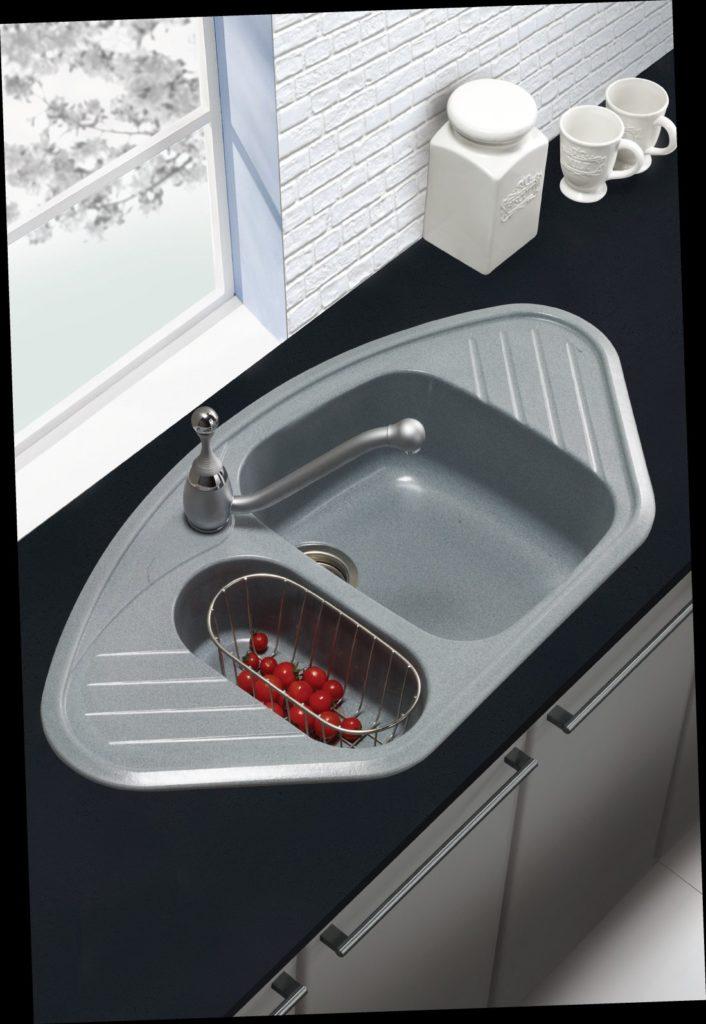 oroceramica-neroxytest-sanitec-ΜΟΝΤΕΛΟ 302 ΧΡΩΜΑ METALLIC SILVER