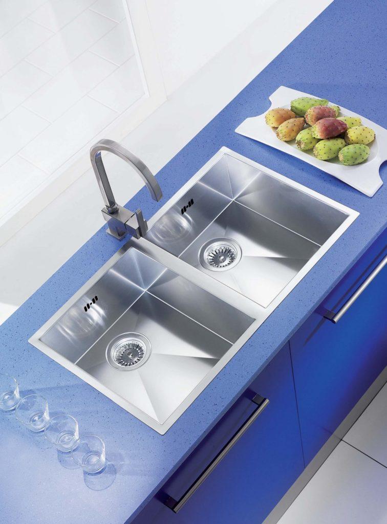 oroceramica-neroxytest-sanitec-anoxeidwtoi-FILO QUADRA 79X40 2V 11909