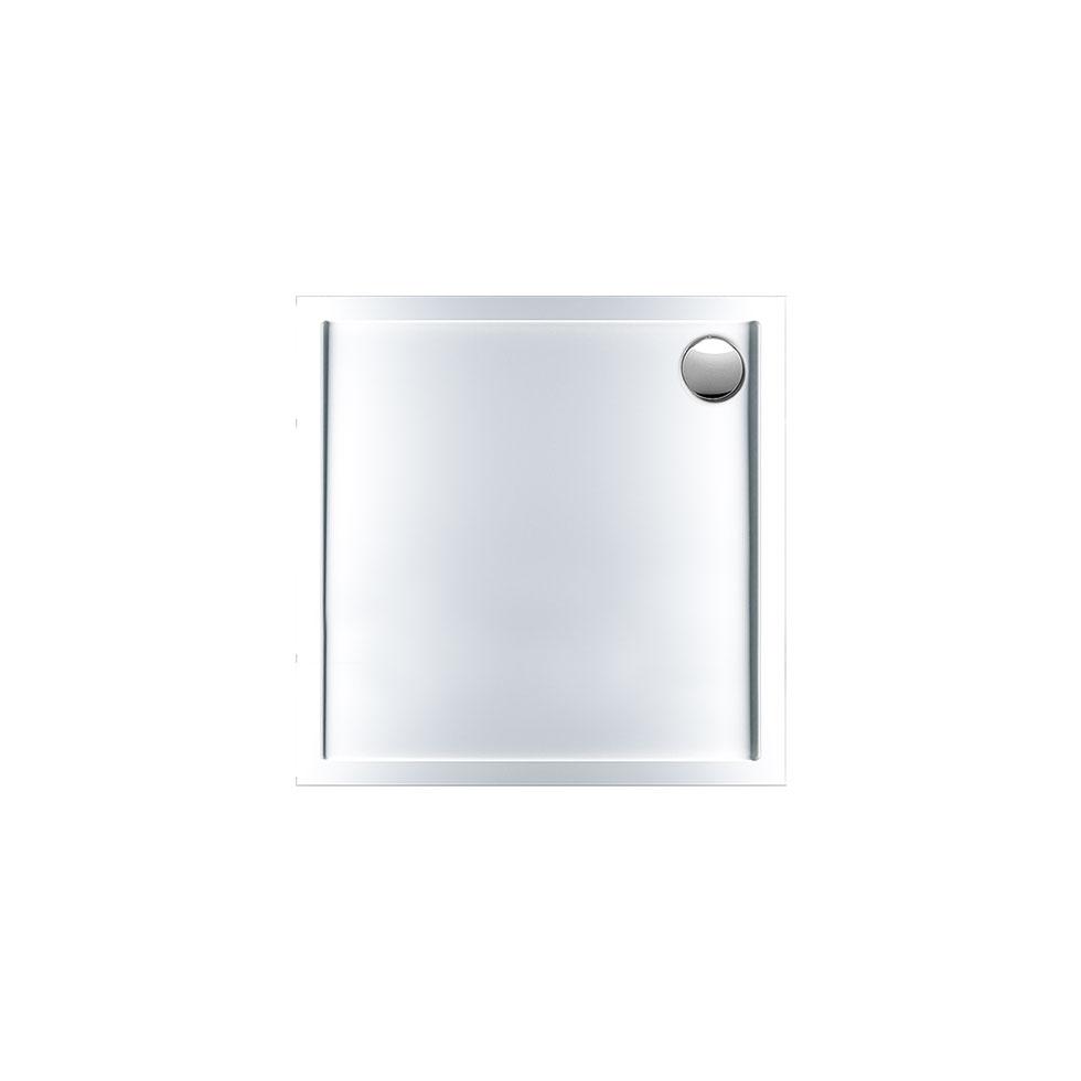 oroceramica-ntousieres-sirene-akrylikes-EXTRA FLAT 80X80 & 90X90