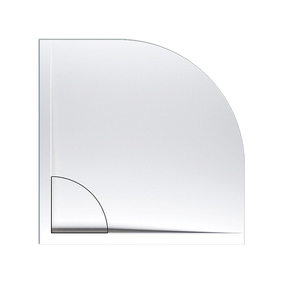 oroceramica-ntousieres-sirene-akrylikes-FLOW TAU ΟΒΑΛ 80X80 & 90X90 & 100X100