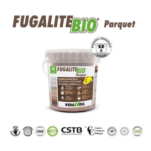 oroceramica-stoikoi-fugalite-bio-parquet