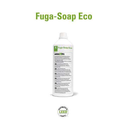 oroceramica-stokoi-fuga-soap-eco