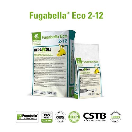 oroceramica-stokoi-fugabela-eco-2-12
