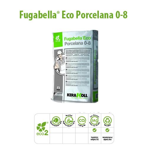 oroceramica-stokoi-fugabela-eco-porselana