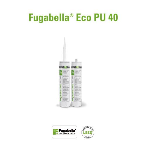 oroceramica-stokoi-fugabela-eco-pu-40