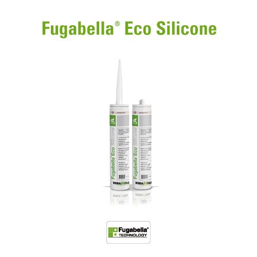 oroceramica-stokoi-fugabela-eco-silicone