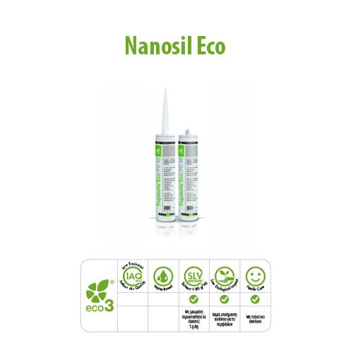 oroceramica-stokoi-nanosil-eco
