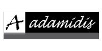 ADAMIDIS