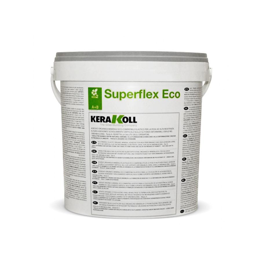 oroceramica-ylika-topothetisis-kolles-superflex-eco