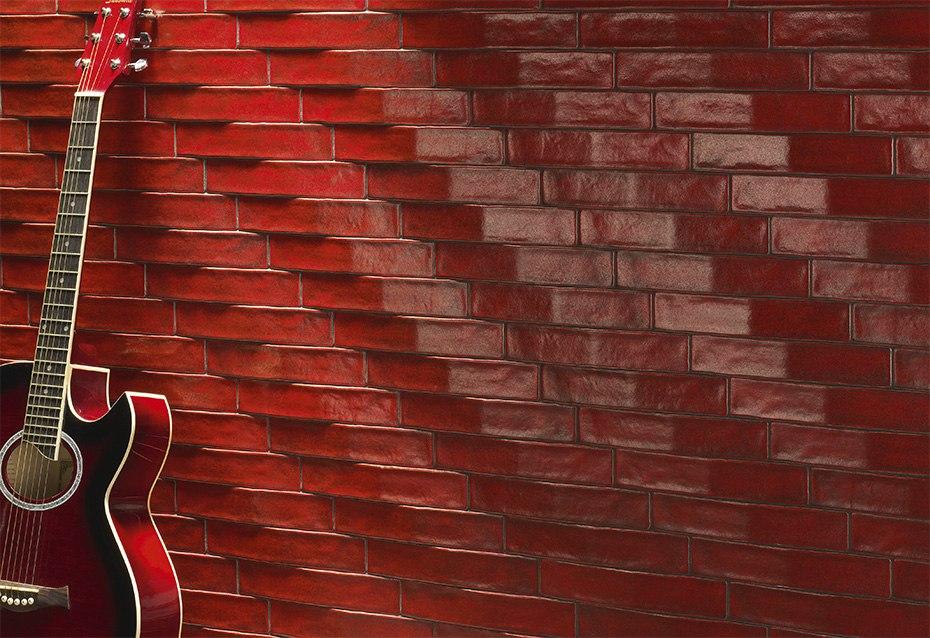 plakakia-ependysis-natucer-ΧΡΩΜΑ Vermell ΣΕΙΡΑ Convex-Natucer
