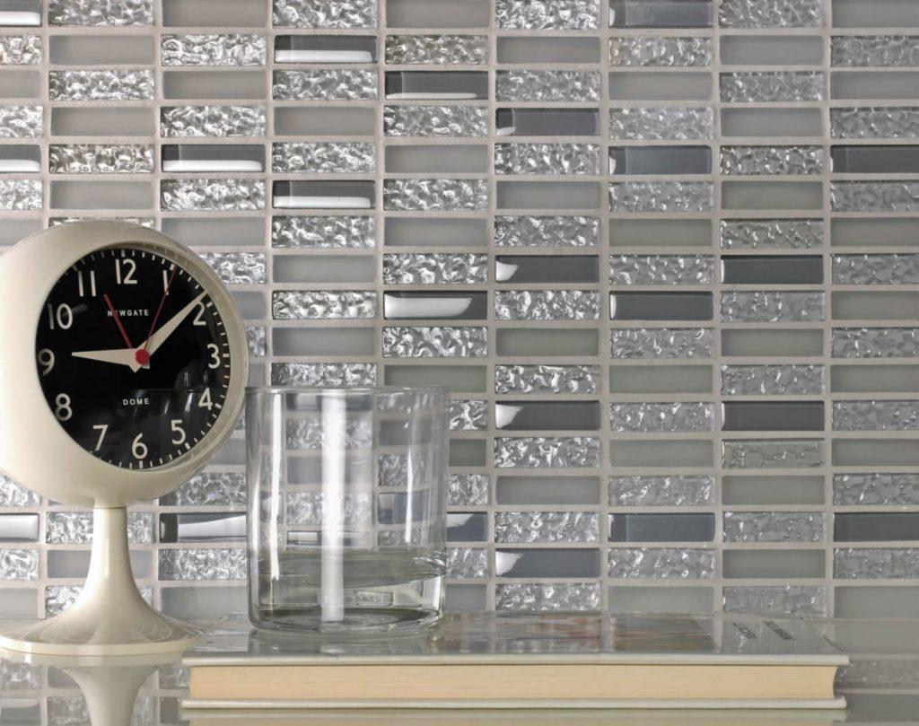 plakakia-psifida-musis-oroceramica- glass ΧΡΩΜΑ mix grigio